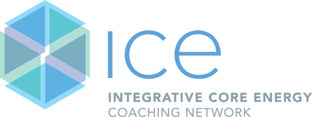 ice-logo-big