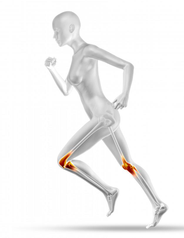 medical-fitness